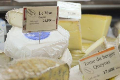 Petit_Gallou_fromage_viso