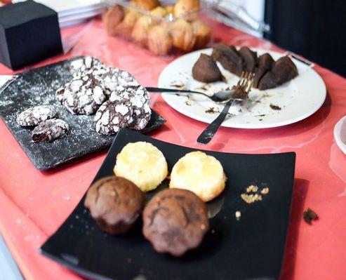 Salon_blog_culinaire-26