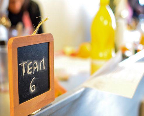 Salon_blog_culinaire-33