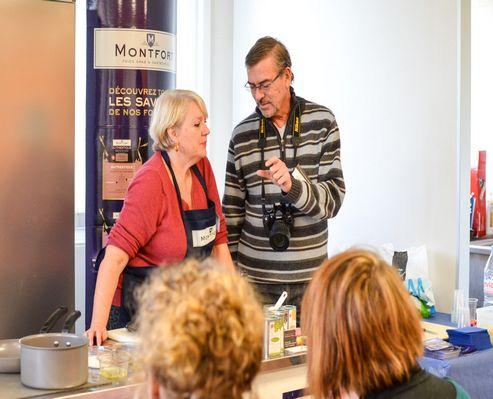 Salon_blog_culinaire-48