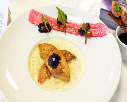 Salon_blog_culinaire-49