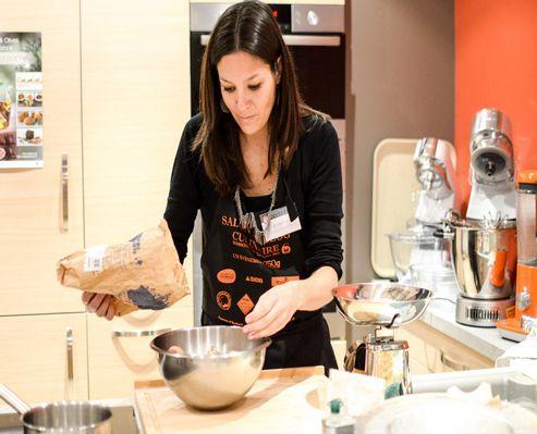 Salon_blog_culinaire-9
