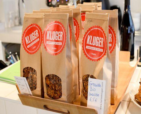 Kluger-10