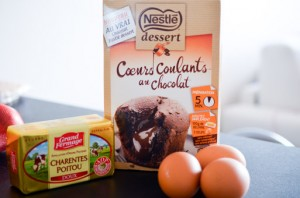 Coeur_coulant_nestle-1