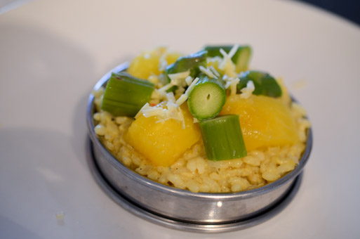 Risotto_curry_Daurade_Soy-8