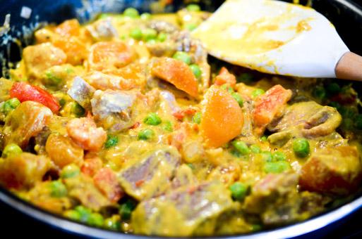 Curry_agneau_Soy-5