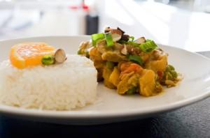 Curry_agneau_Soy-7
