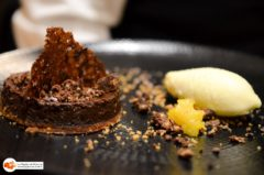 Zebulon_restaurant_paris-18