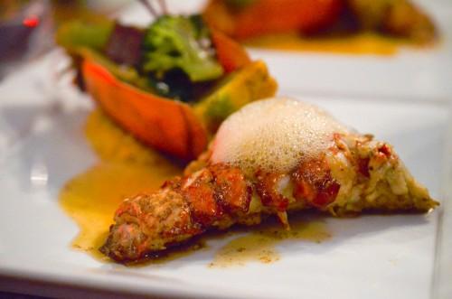 Restaurant_les_bistrotters (6 sur 11)