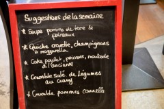Tea_corner_restaurant_paris (4 sur 14)