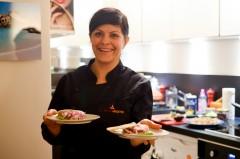 Chef_Liz_Olivo_LBA (36 sur 42)