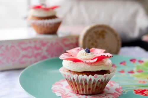 Muffin_framboise_violette_boissier (8 sur 10)