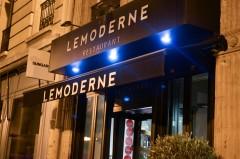 Restaurant_le_moderne (2 sur 15)