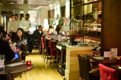 Restaurant_le_moderne (5 sur 15)