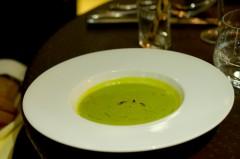 Restaurant_le_moderne (8 sur 15)