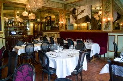 Restaurant_Le_Pharamond_Paris (7 sur 35)