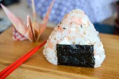 onigiri_saumon_chèvre_pouligny (12 sur 12)