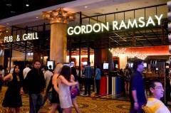 Gordon_Ramsay_Pub_Las_Vegas (1 sur 18)