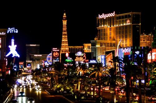 Gordon_Ramsay_Pub_Las_Vegas (19 sur 1)