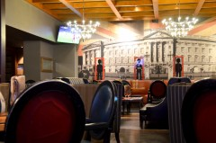 Gordon_Ramsay_Pub_Las_Vegas (2 sur 18)