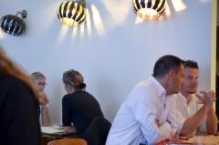 Oenosteria_restaurant_italien_paris (4 sur 9)
