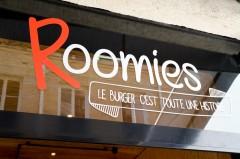 Restaurant_Roomies_Burger_Paris_sur_mesure (1 sur 16)
