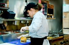 Restaurant_Roomies_Burger_Paris_sur_mesure (12 sur 16)