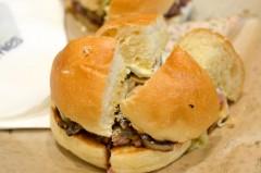 Restaurant_Roomies_Burger_Paris_sur_mesure (13 sur 16)