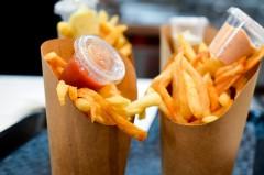 Restaurant_Roomies_Burger_Paris_sur_mesure (16 sur 16)