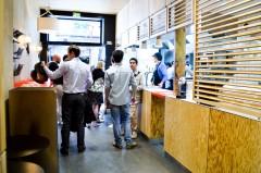Restaurant_Roomies_Burger_Paris_sur_mesure (2 sur 16)