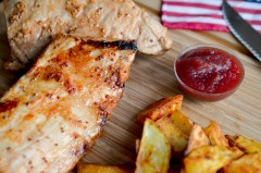 BBQ_Ribs_potatoes_cooknbox (2 sur 2)
