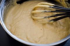 Muffin_rhubarbe_crumble_avoine (1 sur 6)