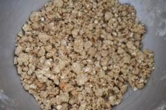 Muffin_rhubarbe_crumble_avoine (2 sur 6)