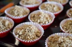 Muffin_rhubarbe_crumble_avoine (4 sur 6)