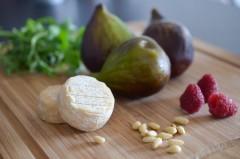 Salade_figue_picodon_vinaigrette_framboises (2 sur 9)