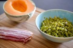 Salade_pois_cassés_melon_lardon (1 sur 4)