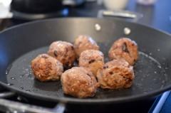 Meatballs_canard_piment_Espelette_cerise_noire (10 sur 17)