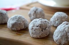 Meatballs_canard_piment_Espelette_cerise_noire (8 sur 17)