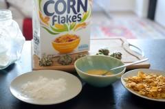 Nuggets_Poulet_Champignon_Chèvre_corn_flakes_sans_gluten (3 sur 12)