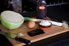 Okonomiyaki_poireaux (1 sur 8)