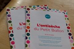 l_Antisèche_Le_Petit_Ballon_la_Cartonnerie (6 sur 15)