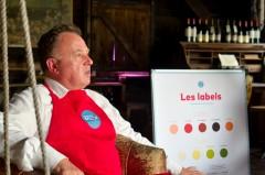 l_Antisèche_Le_Petit_Ballon_la_Cartonnerie (7 sur 15)