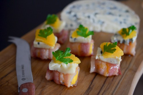 Bouchée_butternut_bacon_fourme_d'ambert_orange (6 sur 8)