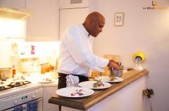 Chef_Didier_Galaor_La_Belle_Assiette2