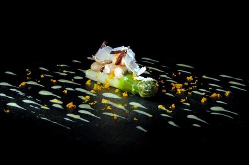 Chef_Olivier_Streiff (5 sur 6)