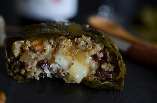 Maconnais_feuille_de_vigne_quinoa_amande (12 sur 15)