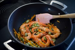 One_Pot_Pasta_crevettes_thai_mangue (2 sur 8)