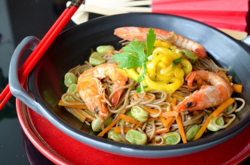 One_Pot_Pasta_crevettes_thai_mangue (6 sur 8)