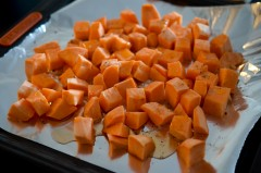 Salade_patates_douces_rôtie_orange_balsamique (3 sur 9)