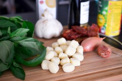 Gnocchis-2_tomates_parmesan_basilic (1 sur 8)